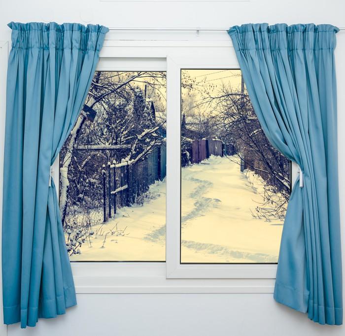 fototapete blick aus dem fenster auf die pixers wir leben um zu ver ndern. Black Bedroom Furniture Sets. Home Design Ideas