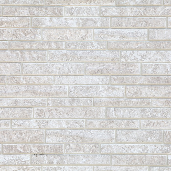tableau sur toile nouvelle tuile mur blanc de fond et de la texture pixers nous vivons pour. Black Bedroom Furniture Sets. Home Design Ideas