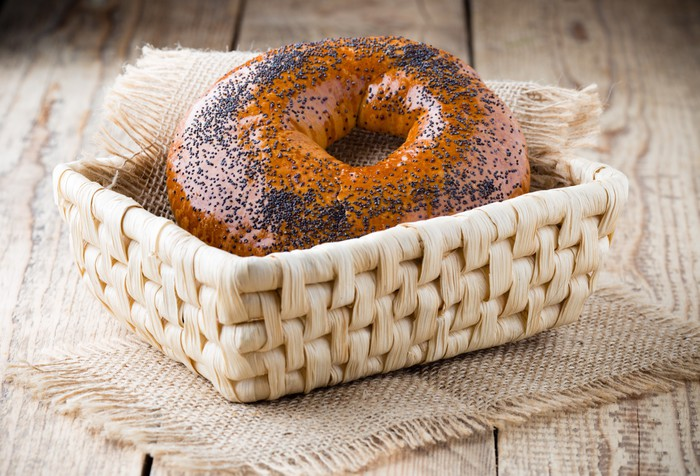 papier peint pain pixers nous vivons pour changer. Black Bedroom Furniture Sets. Home Design Ideas