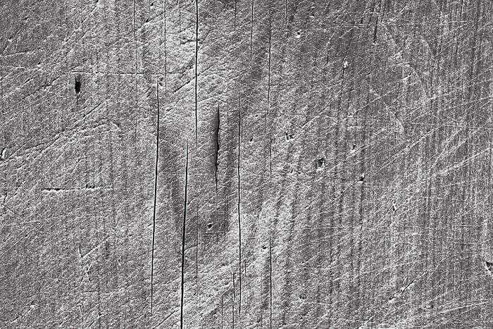 Vinylová Tapeta Tmavé dřevo (Texture) - Pozadí
