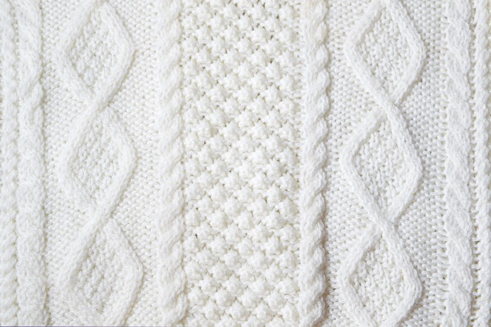 papier peint texture tricot pixers nous vivons pour changer. Black Bedroom Furniture Sets. Home Design Ideas