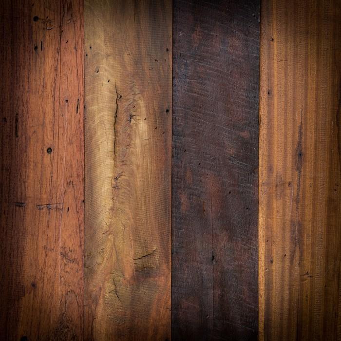 leinwandbild holz holzscheune textur hintergrund pixers wir leben um zu ver ndern. Black Bedroom Furniture Sets. Home Design Ideas