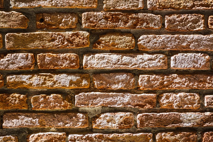 background of old brick wall texture wall mural pixers we live