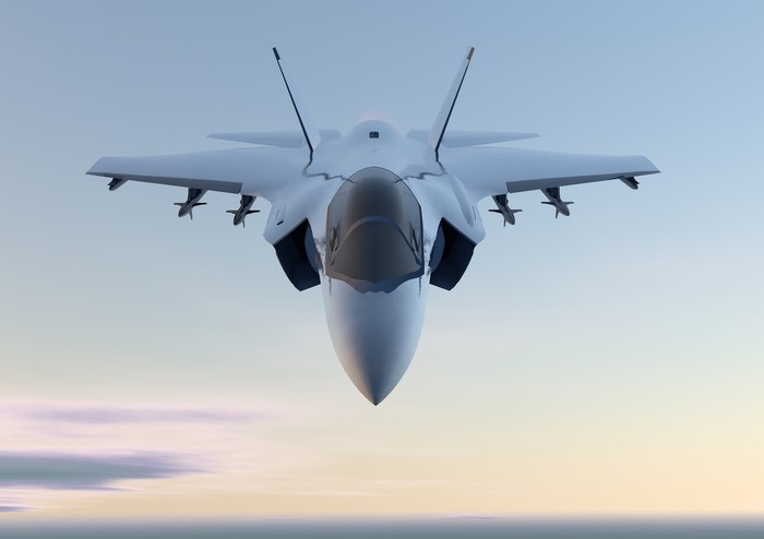 Aereo Da Caccia F15 : Carta da parati jet f aereo caccia militare pixers