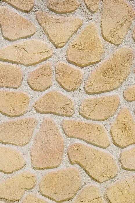 papier peint imitation pierre mur gros plan pixers nous vivons pour changer. Black Bedroom Furniture Sets. Home Design Ideas