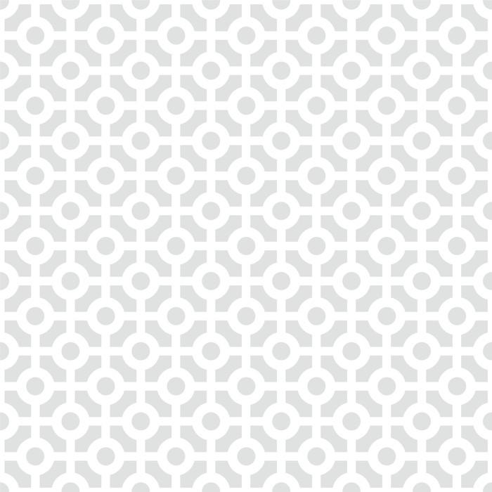 Vinylová fototapeta Bezešvé vzor pozadí - Vinylová fototapeta