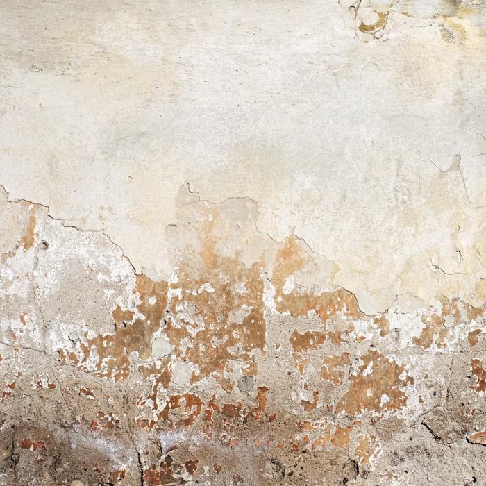 Carta da parati alterate muro di fondo pixers viviamo for Carta da parati muro