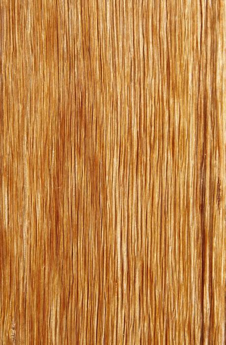 Vinylová Tapeta Starý lakovaná dřevěná deska - Těžký průmysl