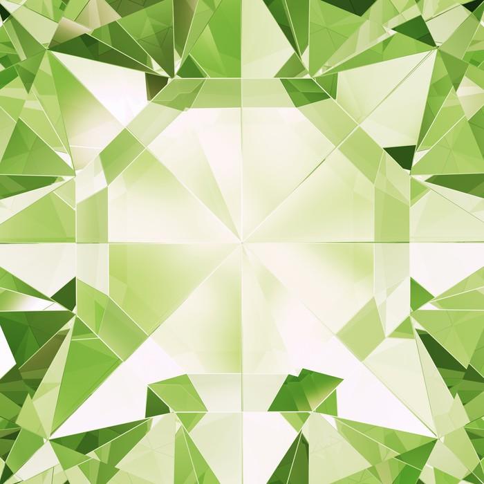 Papier peint r sum facette de diamant fond g n r s par for Papier peint pour ordinateur