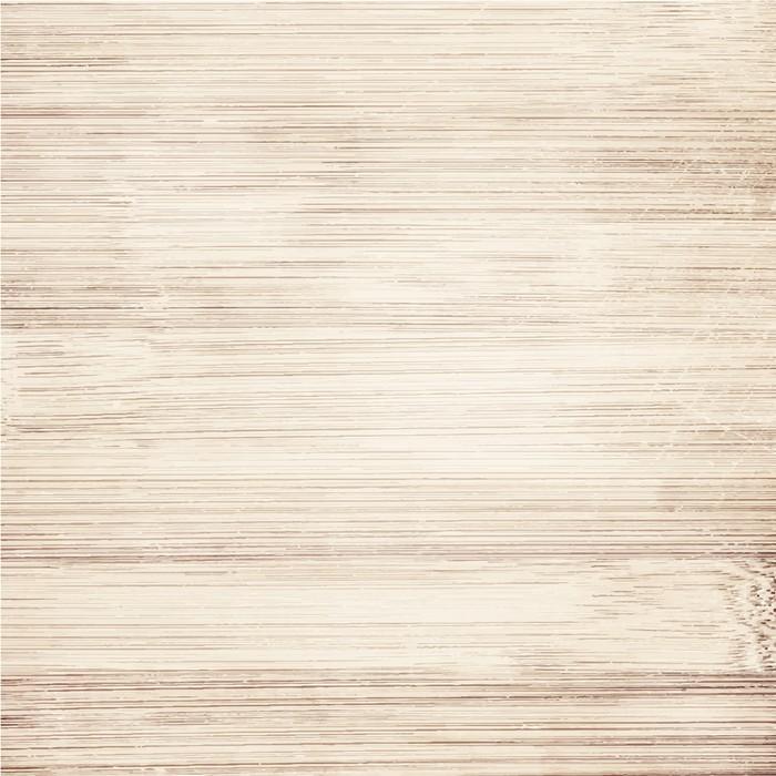 papier peint marron clair texture de planches en bois. Black Bedroom Furniture Sets. Home Design Ideas