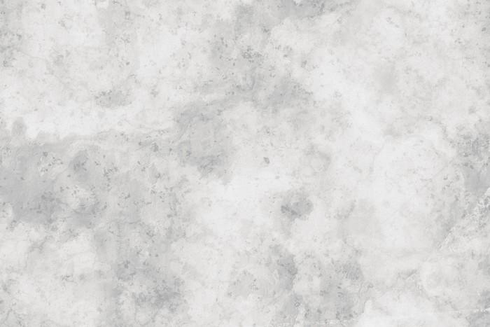 Vinilo pixerstick gris suave textura de m rmol de fondo for Marmol gris textura