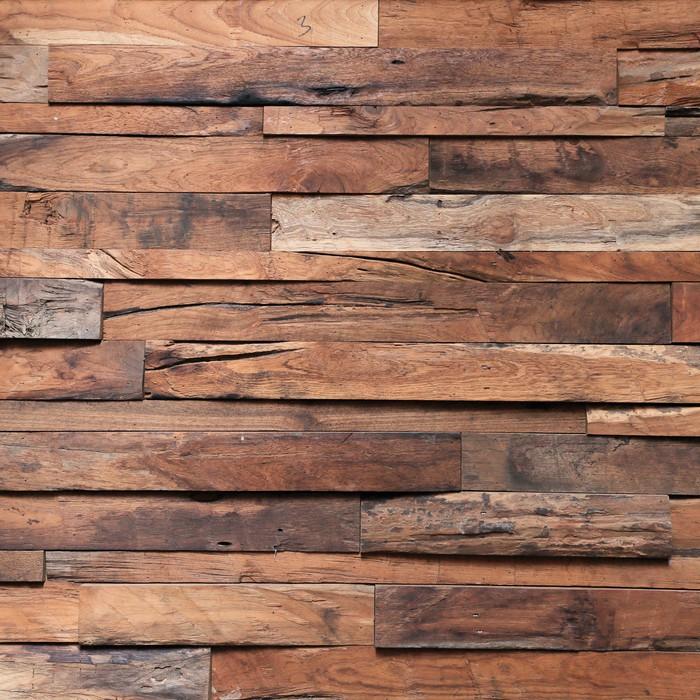 tableau sur toile industrie du bois du bois de fond pixers nous vivons pour changer. Black Bedroom Furniture Sets. Home Design Ideas