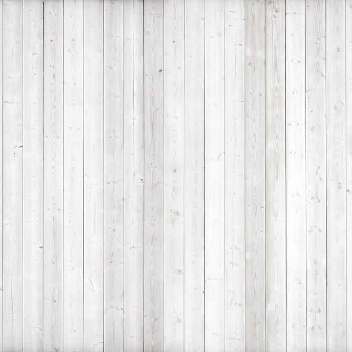 papier peint structure du bois pixers nous vivons pour changer. Black Bedroom Furniture Sets. Home Design Ideas