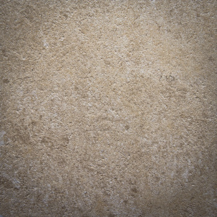 Vinylová Tapeta Brown rock - Pozadí