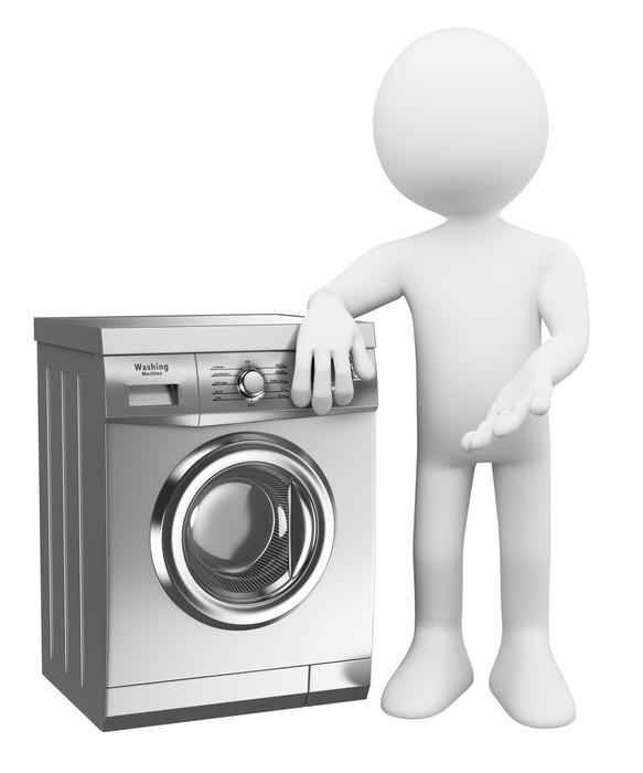 papier peint 3d gens blancs moderne machine laver pixers nous vivons pour changer. Black Bedroom Furniture Sets. Home Design Ideas
