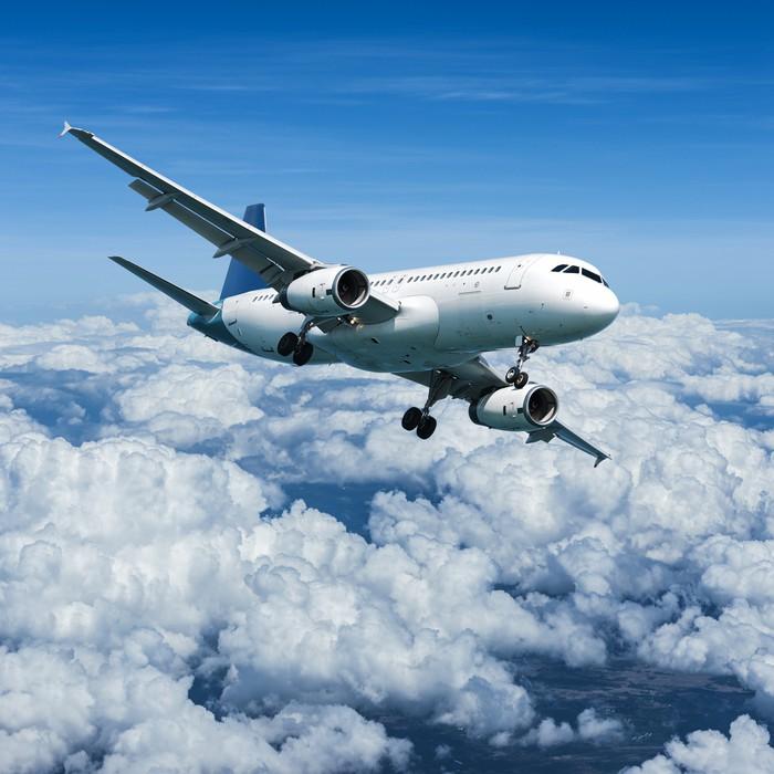 pixerstick klistremerke flyreise pixers vi lever for forandring