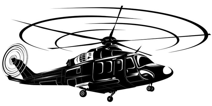 Papier peint helicopter1 pc pixers nous vivons pour for Papier peint pour pc
