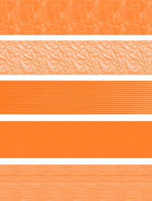 papier peint rayures orange pixers nous vivons pour. Black Bedroom Furniture Sets. Home Design Ideas