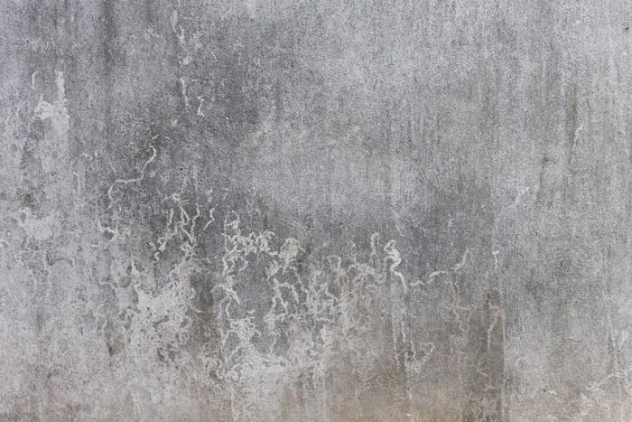 Piastrelle texture hd : Carta da parati cemento texture muro sporco grezzo grunge u2022 pixers