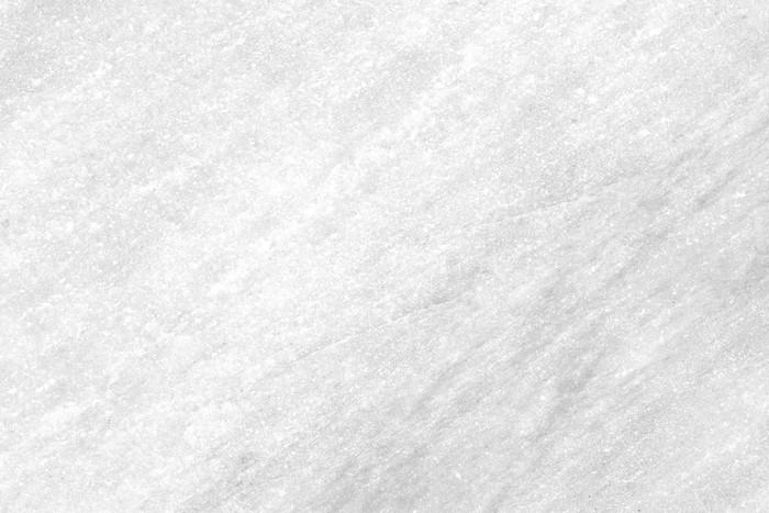 Fotomural la textura y el fondo sin fisuras de piedra de for Granito color blanco