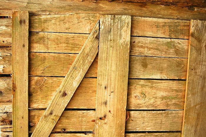 sticker planches de bois vieilles pixers nous vivons pour changer. Black Bedroom Furniture Sets. Home Design Ideas