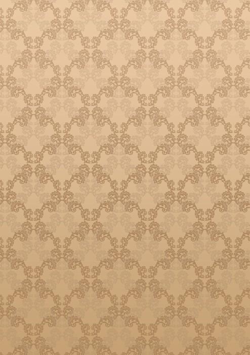 fototapete barock braun hintergrund edel luxus gutschein einladung pixers wir leben um zu. Black Bedroom Furniture Sets. Home Design Ideas