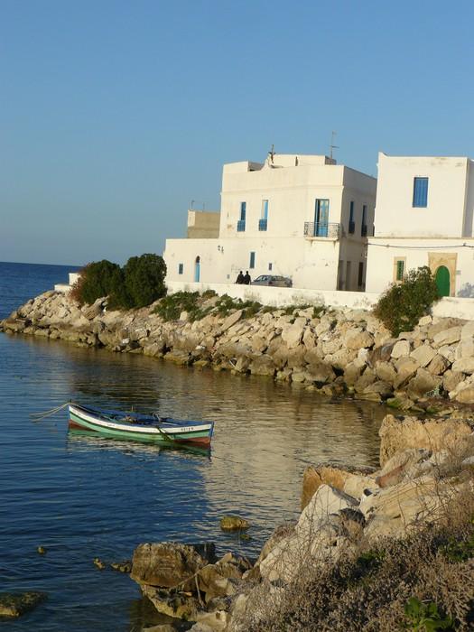 Papier peint paysage tunisie pixers nous vivons pour changer for Papier peint tunisie
