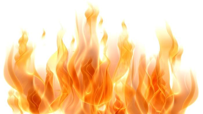Resultado de imagen de llamas de fuego