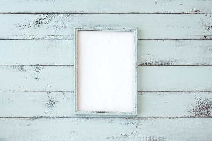 papier peint cadre photo shabby chic pixers nous vivons pour changer. Black Bedroom Furniture Sets. Home Design Ideas