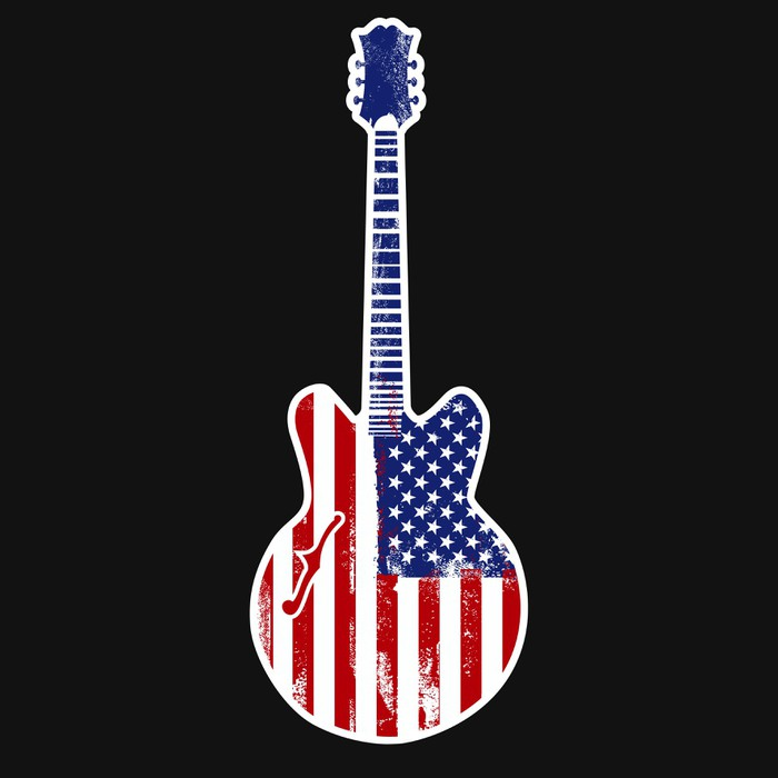 rock music and united states Rock and roll (often written as rock & roll or rock 'n' roll) is a genre of popular music that originated and evolved in the united states during the late 1940s and early 1950s, primarily from a combination of african american blues, country , jazz, and gospel music.