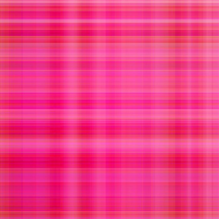 papier peint lignes rose p le r sum grille d 39 arri re plan. Black Bedroom Furniture Sets. Home Design Ideas