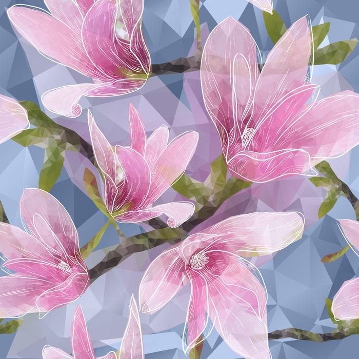 Carta da parati sfondo trasparente con fiori che sbocciano for Fiori che sbocciano