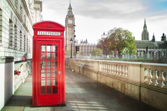 Cabina Telefonica Londra Nome : Londra le storiche cabine telefoniche sostituite da chioschi wi