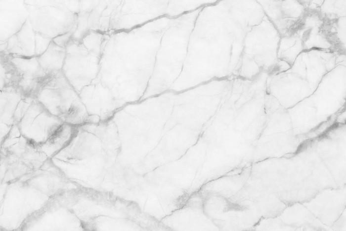 papier peint marbre blanc motifs texture de fond marbles de la tha lande marbre naturel. Black Bedroom Furniture Sets. Home Design Ideas