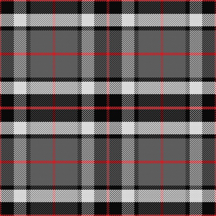 papier peint vecteur seamless tartan cossais pixers nous vivons pour changer. Black Bedroom Furniture Sets. Home Design Ideas