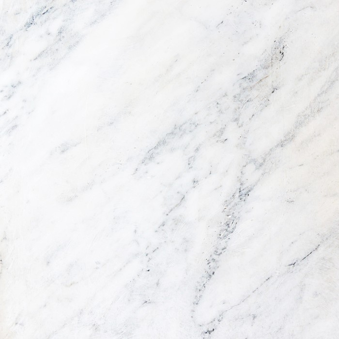 White Marble Texture For Background High Resolution