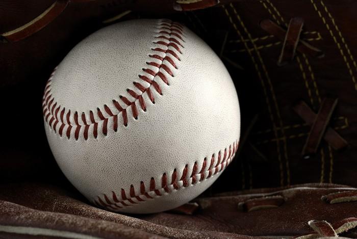 Sport Wallpaper Vintage: Vintage Baseball Wallpaper • Pixers® • We Live To Change