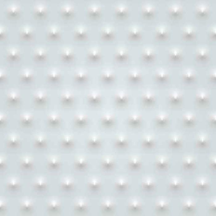 Papier Peint à Motifs Vinyle Blanc transparent panneau texturé carreaux atteint un sommet - Ressources graphiques