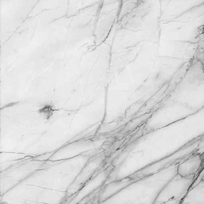Fotomural el fondo blanco de la pared textura de m rmol for Fondo marmol blanco