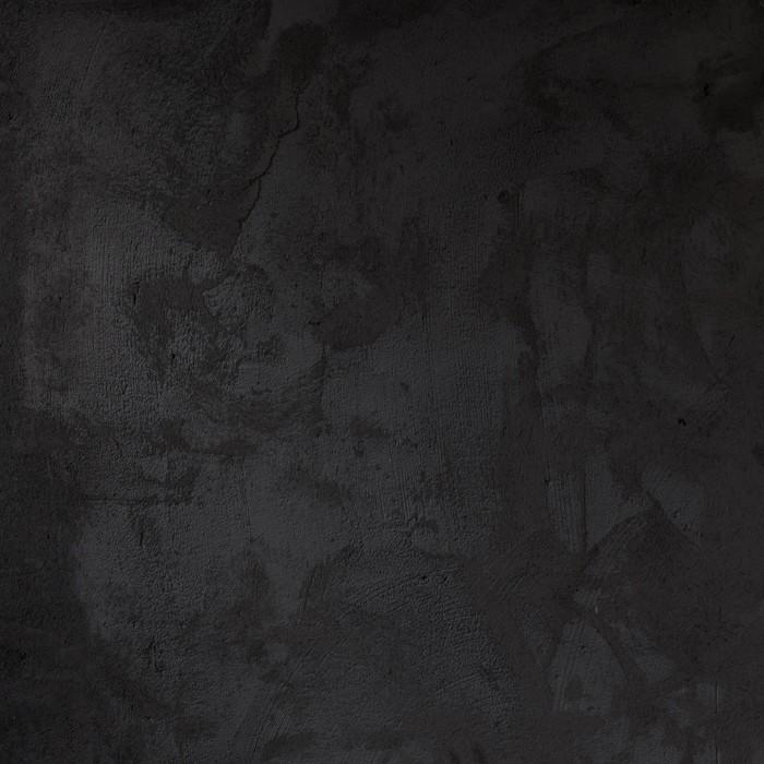 tableau sur toile mortier de ciment de mur noir texture b ton fond pixers nous vivons pour. Black Bedroom Furniture Sets. Home Design Ideas