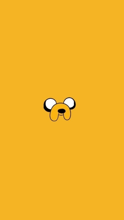 adventure time jake the dog wall mural pixers we live to change